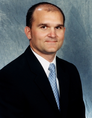 Gregory A Gadawski of Financial Forensics CPA/ABV, CVA, CFE